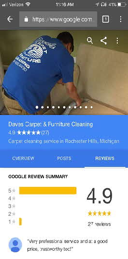 Ranked 1 in troy mi daves carpet cleaning 2018 review 300px jakes furniture pic carpet cleaning companies solutioingenieria Image collections