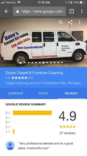 2018 Reviews 300px van local carpet cleaning services companies