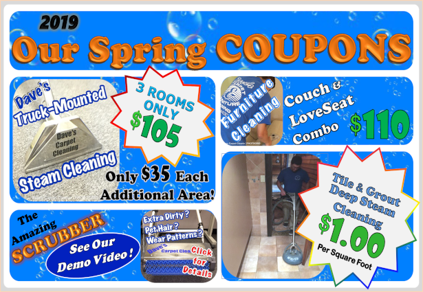 If Your Looking For Carpet Cleaning In Sterling Heights Michigan Then So We Will Not Have Trip Charges Fuel Surcharge