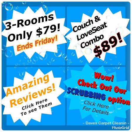 carpet cleaning coupons near me and close by daves carpet cleaning michigan-450x450