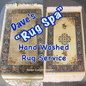 professional area rug cleaning company with pick up service in michgan for master brd 175x175px
