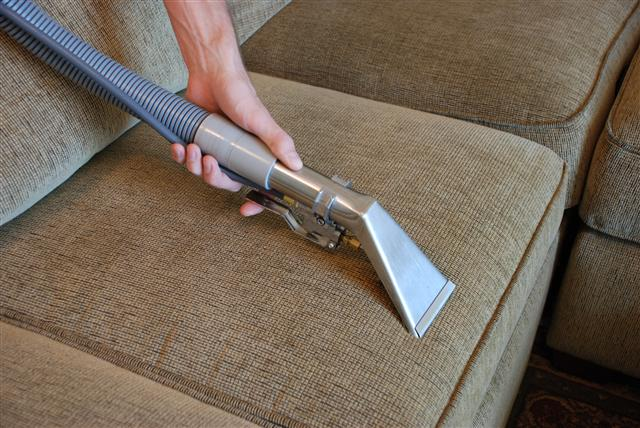 Awesome Picture Of Furniture Cleaning Process
